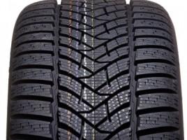 Dunlop Dunlop Winter Sport 5 MFS (Rim