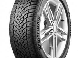 Bridgestone LM005 96V XL FR