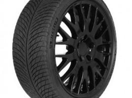 Michelin 285/40R21