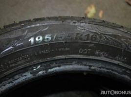 Antares summer tyres | 0
