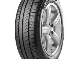 Pirelli PIRELLI CINTURATO P1 VERDE vasarinės padangos | 0