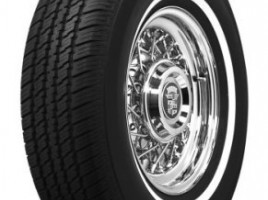 Maxxis MAXXIS MA-1 WSW
