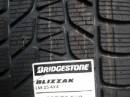 Bridgestone AUTOBUM UAB  (8 690 90009)