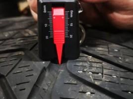 Pirelli зимние шины | 3
