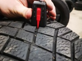 Continental winter tyres | 2