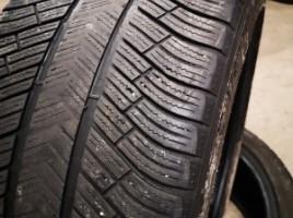 Michelin летние шины | 0