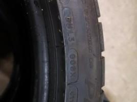 Michelin летние шины | 1