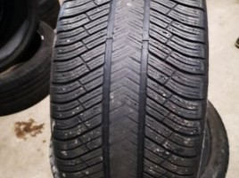 Michelin summer tyres | 2
