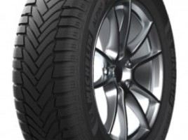 Michelin MICHELIN ALPIN 6 XL