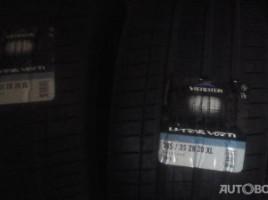 Vredestein AUTOBUM UAB  (8 690 90009)