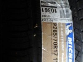 Michelin AUTOBUM UAB  (8 690 90009)