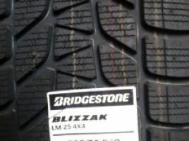 Bridgestone žieminės padangos