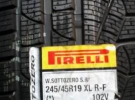 Pirelli AUTOBUM UAB  (8 690 90009)