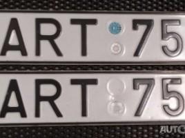 ART752