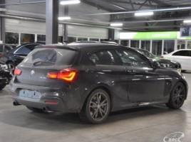 BMW 135 | 1