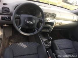 Audi A3 | 4