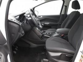 Ford C-MAX, 1.5 l., vienatūris | 3