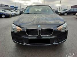 BMW 114 | 3