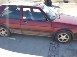 Renault 4 седан