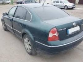 Opel universalas