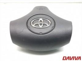 Toyota, Минивэн | 1