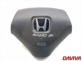 Honda седан