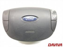 Ford vienatūris