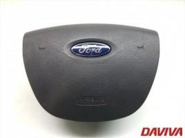 Ford Galaxy monovolume