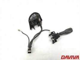 Toyota RAV4, Visureigis | 2