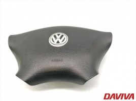 Volkswagen Crafter коммерческий