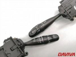 Toyota RAV4, Visureigis | 1