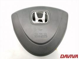 Honda Jazz hečbekas