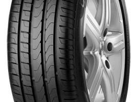 Pirelli PIRELLI CINTURATO P7 AO XL vasarinės padangos
