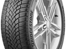 Bridgestone LM005 105V XL
