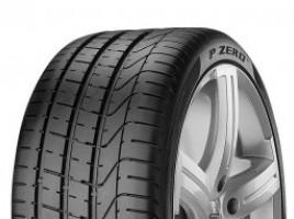 Pirelli Pirelli P-Zero TM DEMO vasarinės padangos | 0