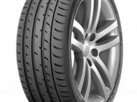 Toyo TOYO PROXES SPORT SUV XL summer tyres | 0