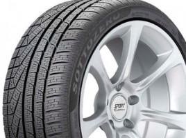 Pirelli Pirelli Sottozero 2 winter tyres | 0