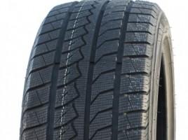 FARROAD Farroad FRD79 winter tyres | 0
