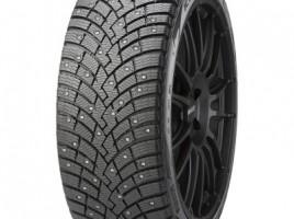 Pirelli PIRL ScIceZer2* 103T XL ar rad žieminės padangos | 0