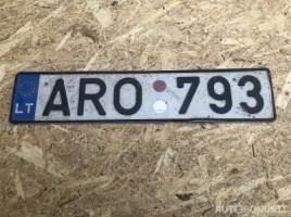 ARO793