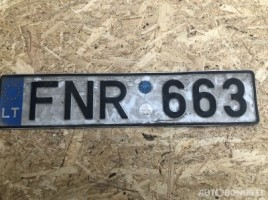 FNR663 | 0
