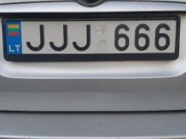 JJJ666 | 0