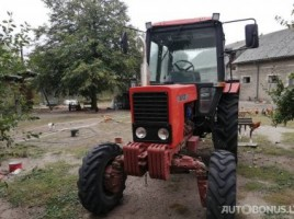 Belarus Mtz82, Agricultural machinery parts | 0