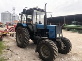 MTZ 1025 žemės ūkio technikos dalys