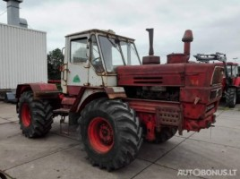 Belarus T-159, Žemės ūkio technikos dalys | 1
