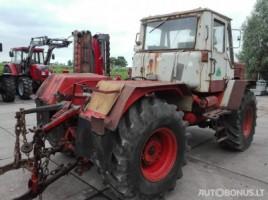 Belarus T-159, Žemės ūkio technikos dalys | 2