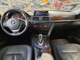 BMW 328, 2.0 l., Седан | 2