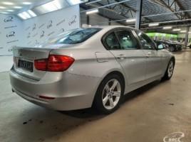 BMW 328, 2.0 l., Седан | 1