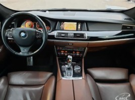 BMW 530 | 2