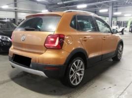 Volkswagen Polo | 1